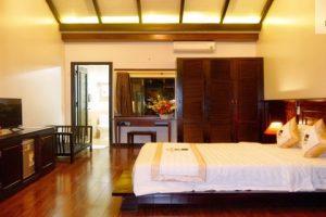Hội An Resort Phú Quốc
