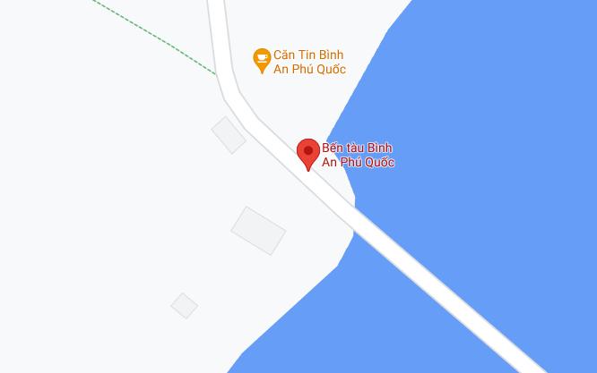 ve-pha-ha-tien-phu-quoc