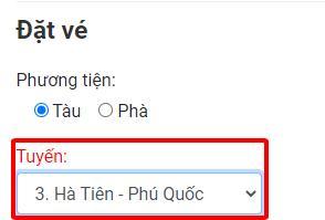 dat-ve-tau-cao-toc-ha-tien-phu-quoc