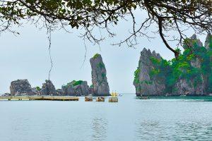 Chùa Hang – Hòn Phụ Tử chính thức mở cửa phục vụ du khách trở lại !